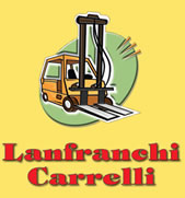 Lanfranchi Carrelli